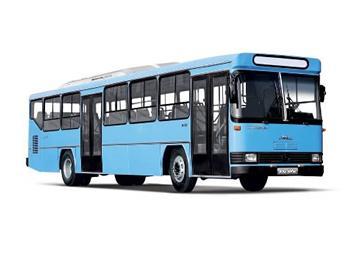 معاون خدمات شهری شهرداری: با تغییر پیمانکار ناوگان اتوبوسرانی به زودی خدمات مناسب تر و باکیفیت تری به شهروندان ارائه می گردد