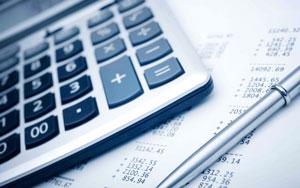 مسئول مالی شهرداری احمدآباد مستوفی: برنامه ریزی جهت استفاده از منابع مالی موجود به بهینه ترین شکل ممکن را در دستور کار قرار داده ایم